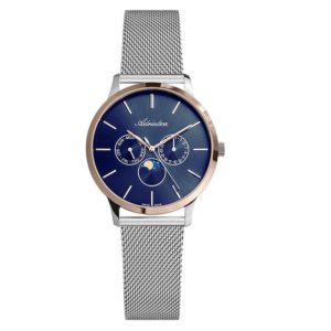 Adriatica A3174.R115QF Moonphase for her Фото 1