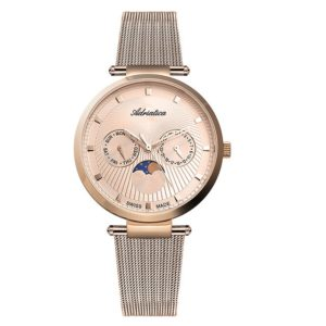 Adriatica A3703.914RQF Moonphase for her Фото 1