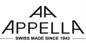 Appella логотип