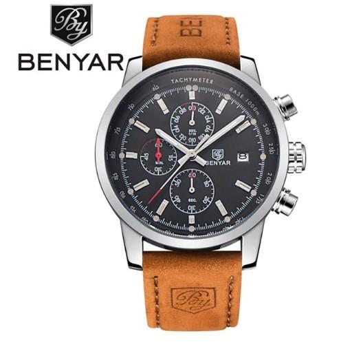 Benyar BY 5102M Фото 1