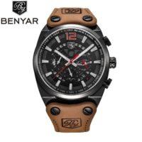 Benyar BY 5112M