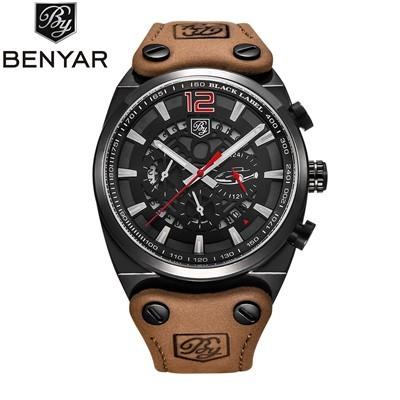 Benyar BY 5112M Фото 1