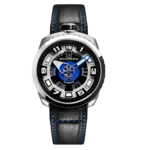 Bomberg BS45ASS.045-1.3 BOLT-68 Фото 1