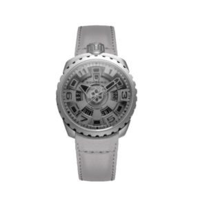 Bomberg BS45ASS.045-6.3 BOLT-68 Фото 1