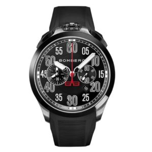 Bomberg NS44CHSP.0098.3 Online Exclusive
