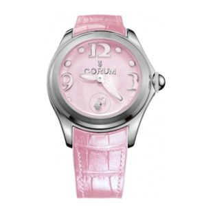 Corum Bubble 42 mm L29503048 Фото 1