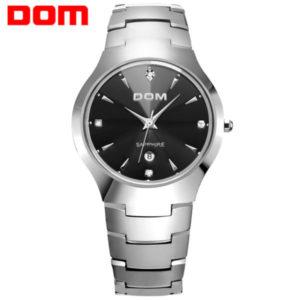 Наручные часы Dom W-698