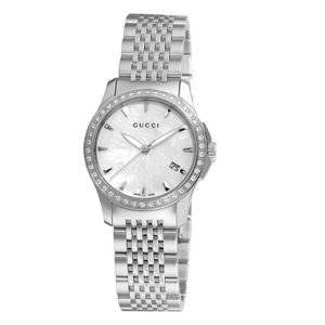 Gucci YA126506 G-Timeless Фото 1