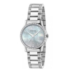 Gucci YA126525 G-Timeless Фото 1