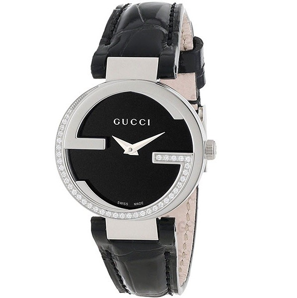 Gucci YA133507 Interlocking Фото 1