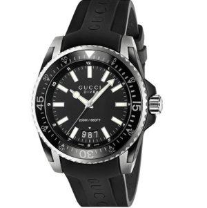 Gucci YA136204 Dive