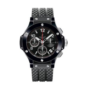 Hublot Big Bang 341.CX.130.RX Фото 1