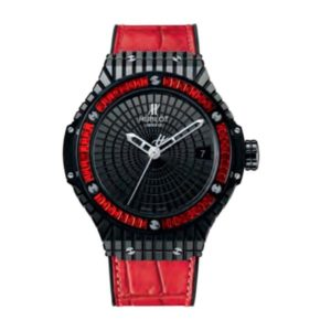 Hublot Big Bang Tutti Frutti Caviar 346.CD.1800.LR.1913 Фото 1