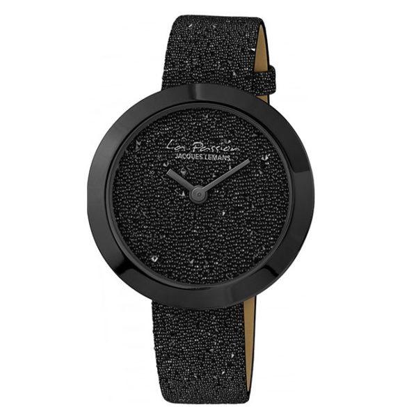 Женщинам нравятся хорошие вещи, коими являются часы женские jacques lemans.