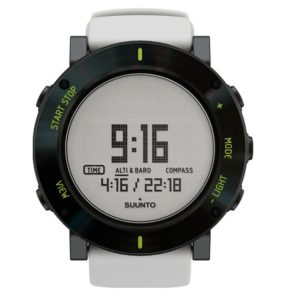 Suunto Core White Crush SS020690000 Фото 1
