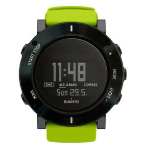 Suunto Core White Crush SS020693000 Фото 1