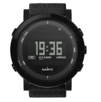 Suunto Essential Ceramic SS022438000 Фото 1