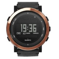 Suunto Essential Ceramic Copper Black SS022439000 Фото 1