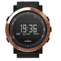 Suunto Essential Ceramic Copper Black TX SS022440000 Фото 1