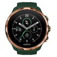 Suunto Spartan Sport Wrist HR Forest Special Edition SS023309000 Фото 1