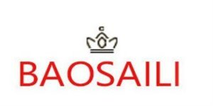 Baosaili логотип