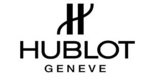 Hublot логотип