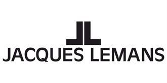 Jacques Lemans