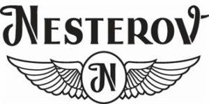 Нестеров логотип