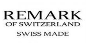 Remark логотип
