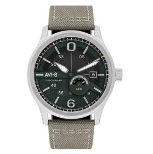 AVI-8 AV-4061-01 Flyboy
