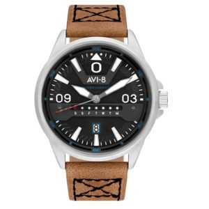 AVI-8 AV-4063-01 Hawker Harrier II Фото 1