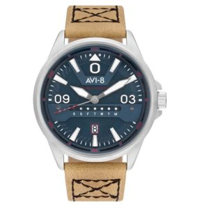 AVI-8 AV-4063-02 Hawker Harrier II Фото 1