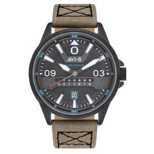 AVI-8 AV-4063-03 Hawker Harrier II Фото 1
