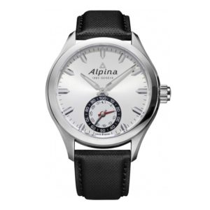 Alpina AL-285S5AQ6 Horological Smartwatch фото 1
