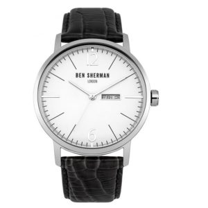 Ben Sherman WB046B Big Portobello Фото 1