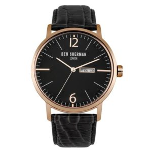 Ben Sherman WB046BRG Big Portobello Фото 1