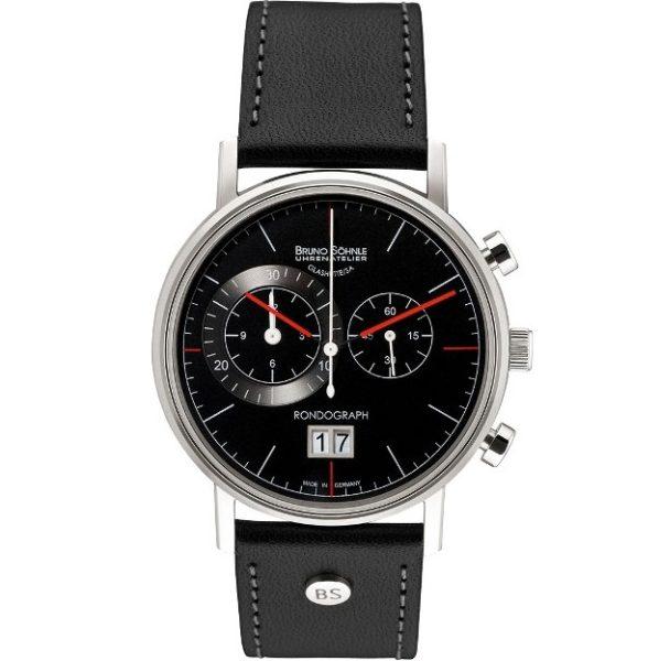 В часов германии швейцарских стоимость работы специалистов часа стоимость