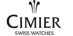 Cimier логотип