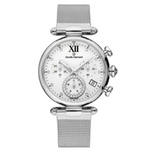 Claude Bernard 10216-3APN1 Dress Code Фото 1