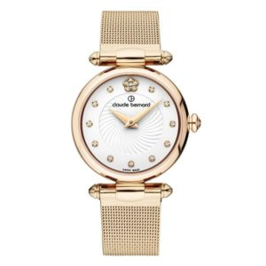 Claude Bernard 20500-37RAPR2 Dress Code Фото 1