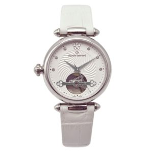 Claude Bernard 85022-3APN Dress Code Фото 1