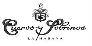 Cuervo y Sobrinos логотип