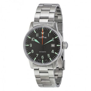 Fortis 595.11.41 M B-42 Flieger Фото 1