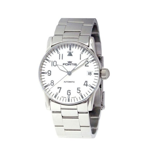 Fortis 621.10.12 M Flieger Lady Фото 1