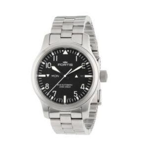 Fortis 655.10.11M B-42 Flieger Фото 1