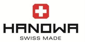 Hanowa логотип