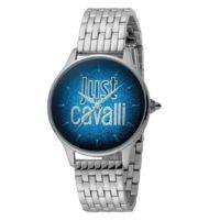 Just Cavalli JC1L043M0025 Glam Chic Фото 1