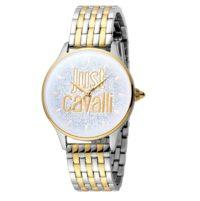 Just Cavalli JC1L043M0055 Glam Chic Фото 1
