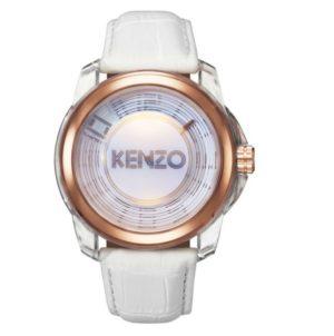 Kenzo K0094001 Galaxy