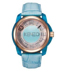 Kenzo K0094004 Galaxy